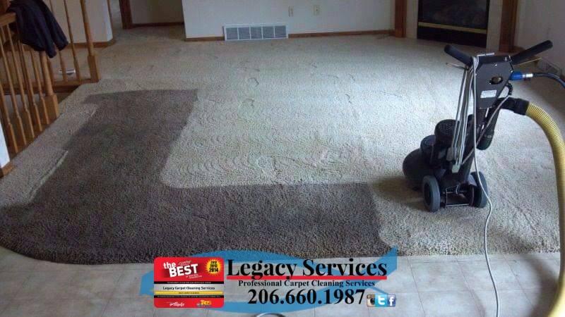 6b2a27934cb carpet cleaning service auburn wa - Home The Honoroak